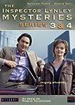 The Inspector Lynley Mysteries: Serie...