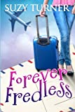 Forever Fredless by  Suzy Turner in stock, buy online here