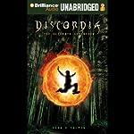 Discordia: The Eleventh Dimension | Dena K. Salmon