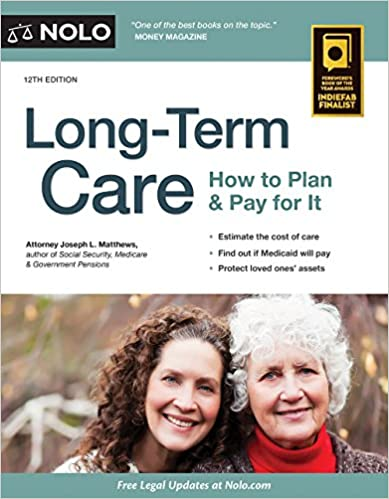 long-term-care-how-to-plan-pay-for-it