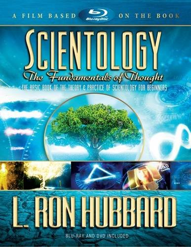 scientology-the-fundamentals-of-thought-film-blu-ray