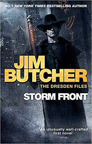 STORM FRONT JIM BUTCHER EBOOK DOWNLOAD