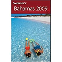 Frommer's?? Bahamas 2009 (Frommer's Complete Guides) by Darwin Porter (2008-09-09)