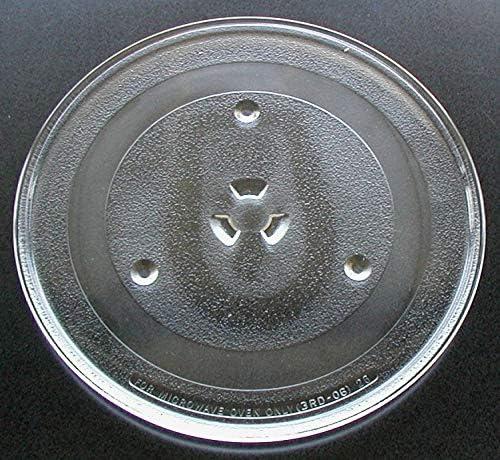 Amazon.com: Samsung Microondas – Bandeja de cocción de ...