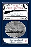 The Ice Hunters, Shannon Ryan, 1550810952