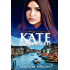 Kate Concealed (Code of Silence Book 2)