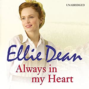 Always in My Heart Audiobook