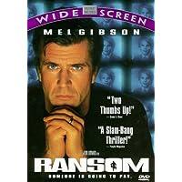 Ransom (Widescreen)