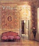 : Villas on the Lakes: Orta, Maggiore, Como, Garda