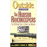 Outside Television: Hudson Riverkeepers