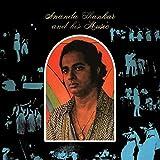 Ananda Shankar - Ananda Shankar And His Music - Far Eastern Sunshine - FES003-2
