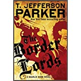 The Border Lords (Charlie Hood)