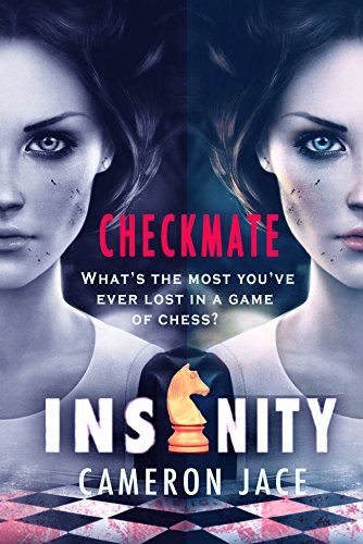 Checkmate (Insanity Book (Cameron Check)