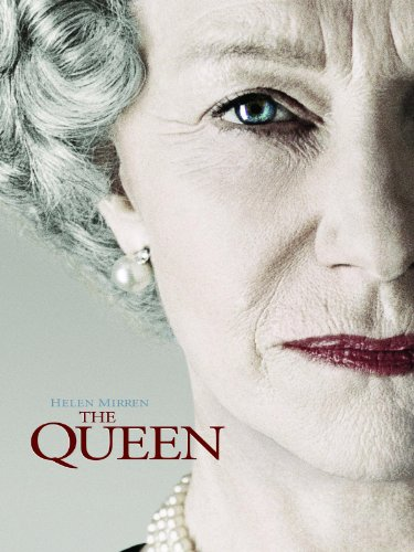 (The Queen)