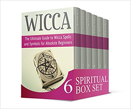 Witchcraft Paganism Free Pdf Ebooks Downloads Sites