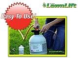 LawnLift Grass Paint Kit