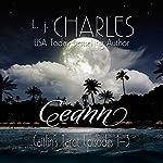 Ceann - Caitlin's Tarot: The Ola Boutique Mysteries | L. j. Charles