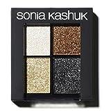 Sonia Kashuk Eye Shadow Quad ~ Showstoppers 01