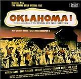Oklahoma [Importado]