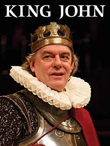 (King John)