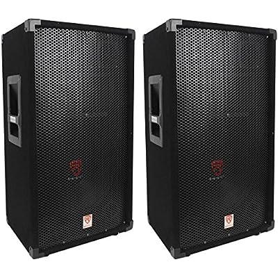 2-rockville-rsg12-12-3-way-1000-watt