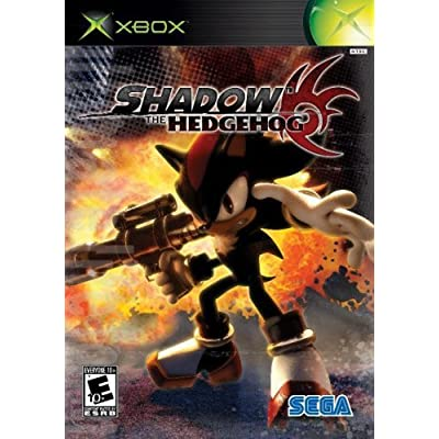 shadow-the-hedgehog-xbox