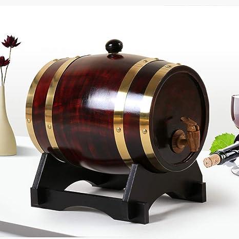 ZXPYZ Roble Barril De Vino - Cerveza, Whisky, Ron Puerto De ...