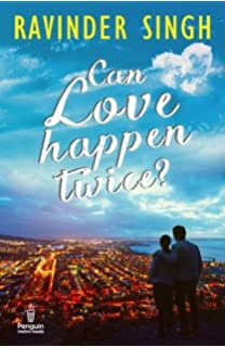 Buy I Too Had a Love Story, Book 1 Book Online at Low Prices