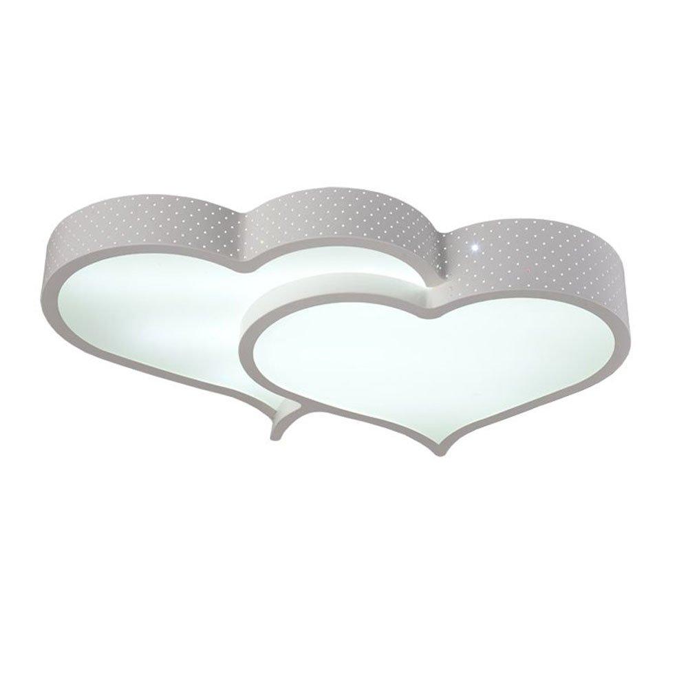 Deckenlampe schlafzimmer modern milbenallergie bettw sche for Deckenlampe schlafzimmer