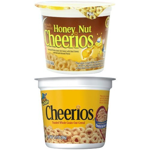 honey-nut-cheerios-and-cheerios-cereal-cups-24-cups-total