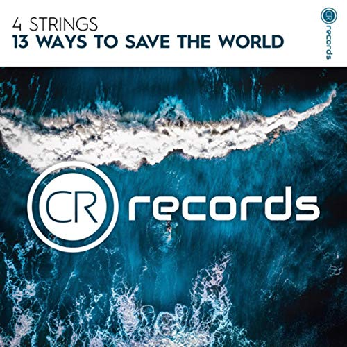 to save a world - 7