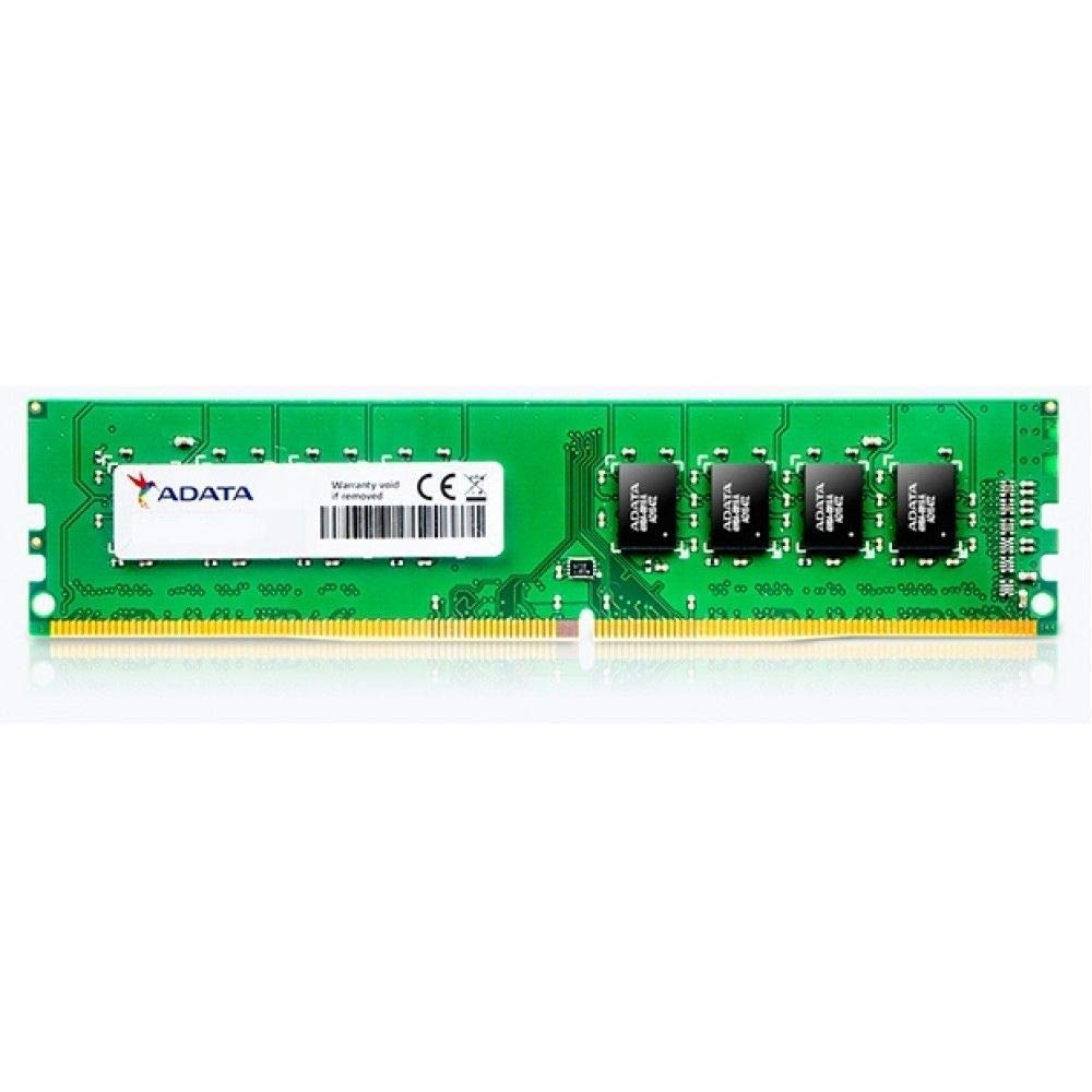ADATA Premier 8GB DDR4 2400Mhz UDIMM RAM Memory Module for Desktop