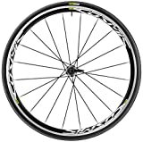 Mavic Cosmic Elite UST Wheel-Tyre System Rear M-25
