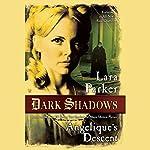 Angelique's Descent | Lara Parker