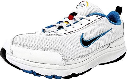 Nike 318463 102 Nike NIKE318463 102 102 318463 Nike homme homme NIKE318463 homme NIKE318463 318463 rTwPACnxqr