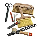 Deluxe Wallpaper Tool Kit | Renovator's Supply
