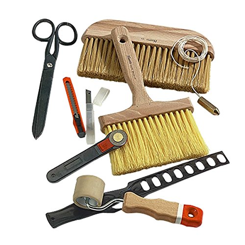 deluxe-wallpaper-tool-kit-renovators-supply
