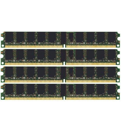 - Dell PowerEdge 1800 1850 2850 SC1425 Server RAM 8GB 2GB (ALL MAJOR BRANDS)