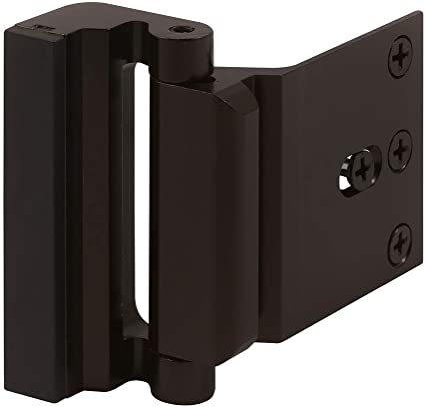 Deniseonuk Portable Universel 1.2 M Fil V/élo Serrure Printemps Rappel Anti-vol Corde De Verrouillage pour Motos V/élos Scooters Longe De S/écurit/é
