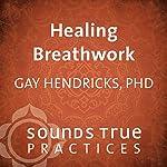Healing Breathwork: The Reset Button Technique | Gay Hendricks