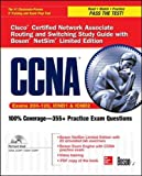 CCNA Cisco Certified Network Associate Routing