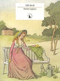 Femmes anglaises par Edith Sitwell