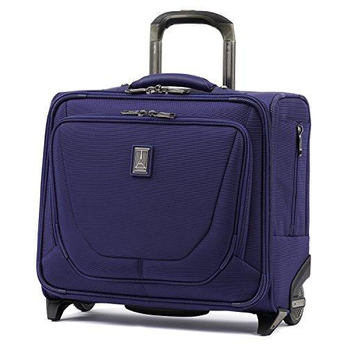 Travelpro Luggage Crew 11 16