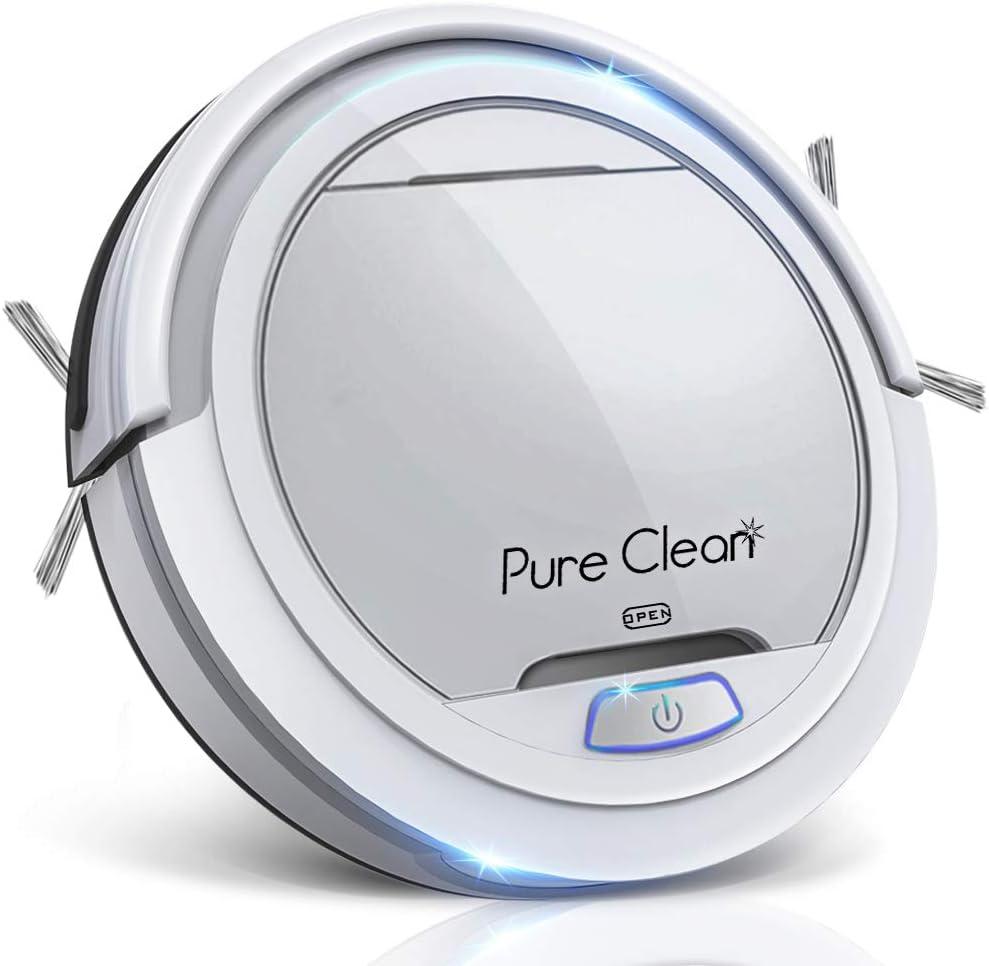 best inexpensive robot vacuum cleaner