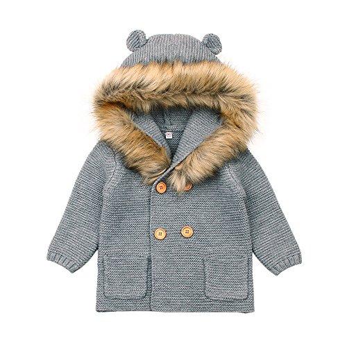 Bestselling Baby Boys Sweaters