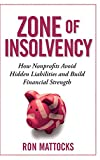 The Zone of Insolvency