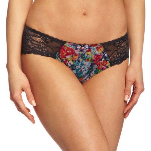 Panache - Braguita para mujer Varios colores (Floral Print)