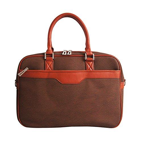 XIUXIUJIN Business Taschen Fashion Schultertasche Handtasche Umhängetasche Messenger Bag