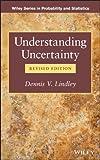 Understanding Uncertainty, Lindley, Dennis V., 1118650123