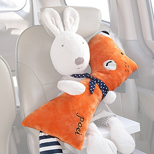 decorative car seat covers - 3